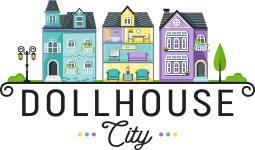 Dollhouse City